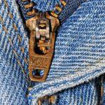 Verantwoorde kleding kopen, hoe doe je dat? Mijn 7 tips!