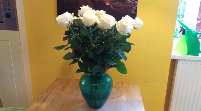 certi-bloemen-5