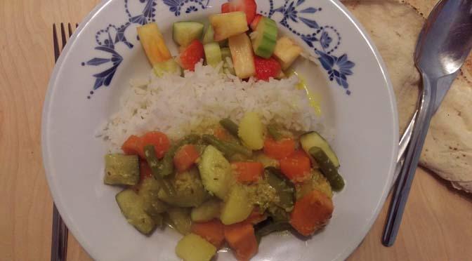 curry-fruit-lee-watson
