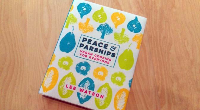 lee-watson-peace-parsnips