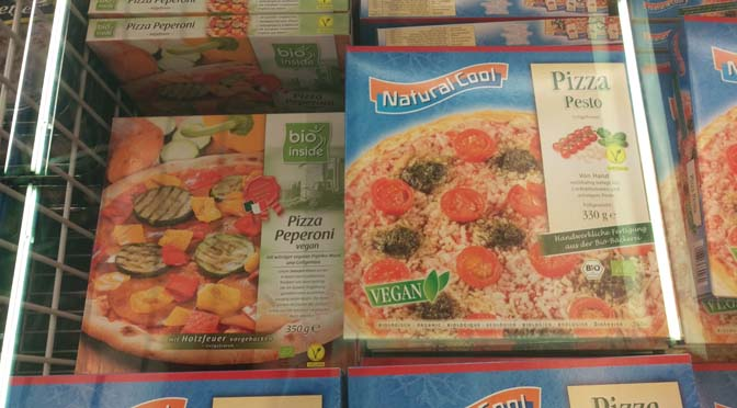 vegan-bio-diepvriespizza