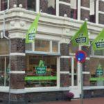 Vegansuper Groningen: 1ste vegan supermarkt van Noord-Nederland