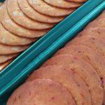 Plakjes vegan 'vlees' van Wheaty: doorstaan ze de test?