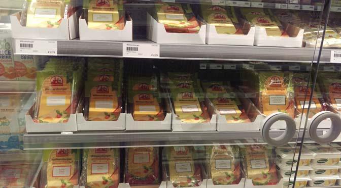 wilmersburger-kaas-vegansuper