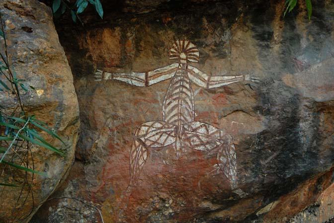 aboriginals-kunst-compassie