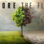 Before the Flood: dé docu van Leo over klimaatverandering