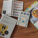 Tips: 8 boeken voor op je verlanglijst voor Sinterklaas of Kerst