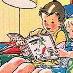 15 tips voor het eigenwijs blij opvoeden van je jonge kind