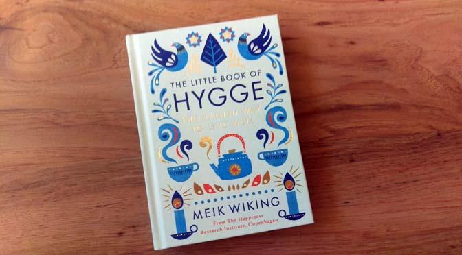hygge-meik-wiking