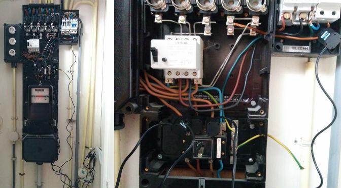 smappee-energiemonitor-installatie-meterkast