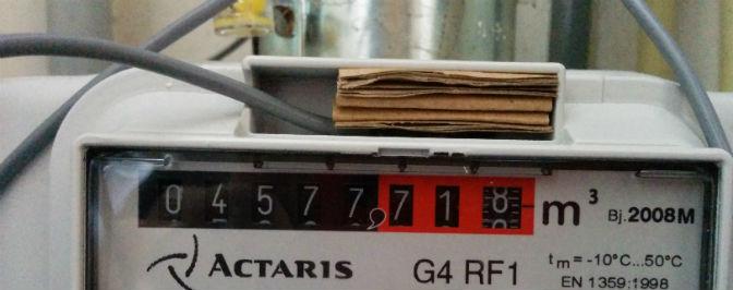 smappee-gasmeter