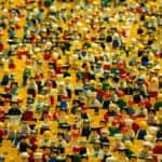 Waarom consumenten niet moeilijk moeten doen over commerciële sociale ondernemingen