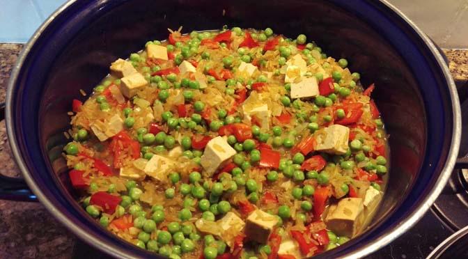 paella-vegan-3