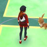 Ik ben gezonder en gelukkiger door Pokémon Go, echt waar