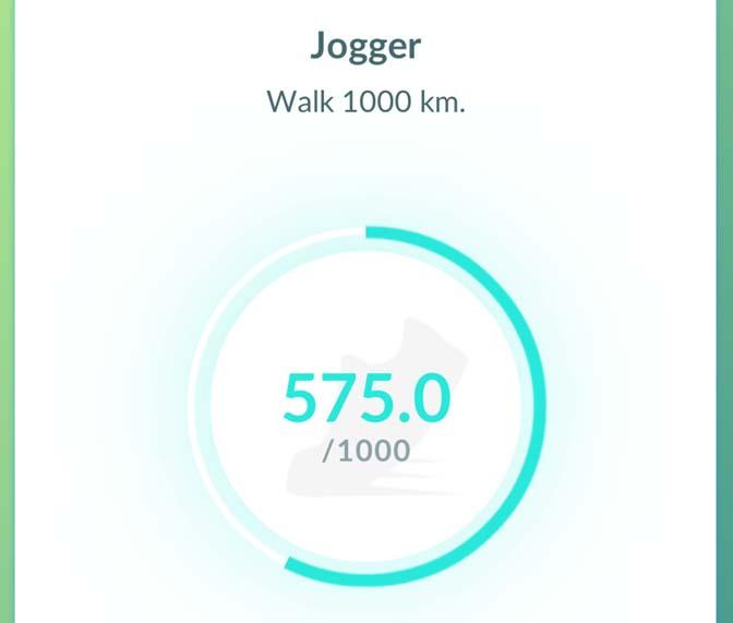 pokemon-go-jogger