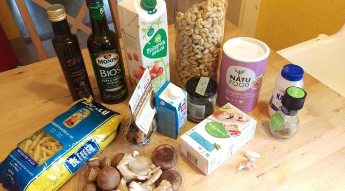 pasta-oven-paddenstoelen-vegan-3