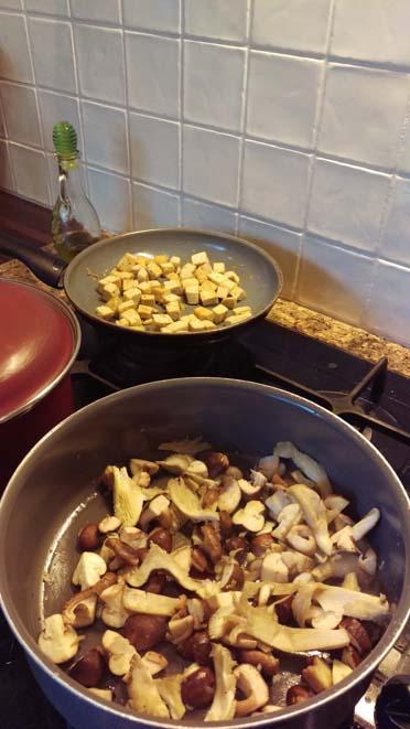 pasta-oven-paddenstoelen-vegan-4