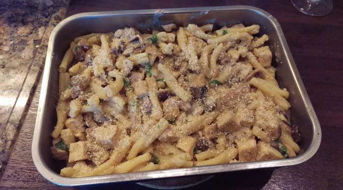 pasta-oven-paddenstoelen-vegan-6