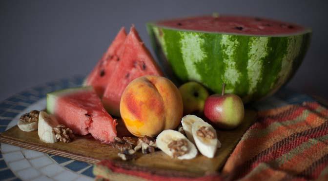 VeganChallenge april: wedden dat jij 30 dagen 100% plantaardig kunt eten?