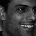 """Interview Gianluigi: """"Alles hangt met elkaar samen, dat is het interessante aan de zoektocht"""""""
