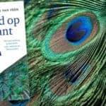 Recensie: Verliefd op je klant, Patrick van Veen