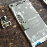 Fairphone upgraden met betere camera in 4 minuten