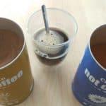 Nepkoffie van Chikko en het genot van 'koffie' zonder koffie