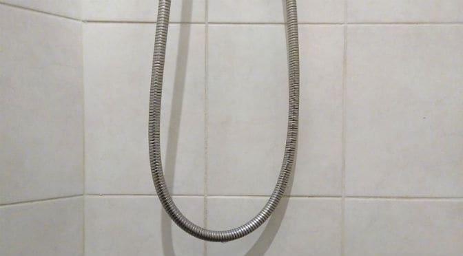 Badkamer Tegels Kalk : Kalk verwijderen de goedkoopste makkelijkste en