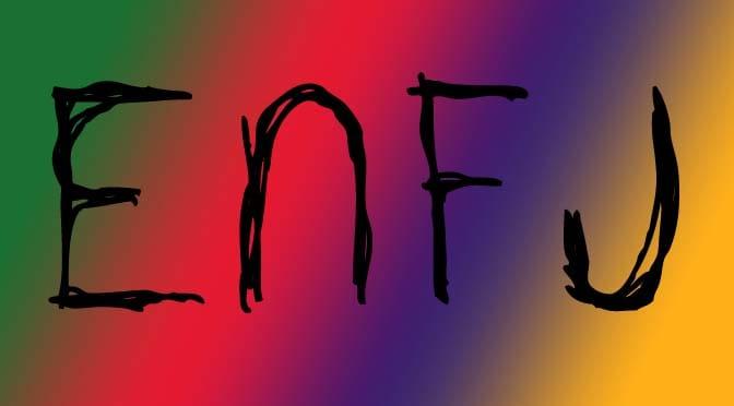 ENFJ: de Leraar onder de MBTI-types