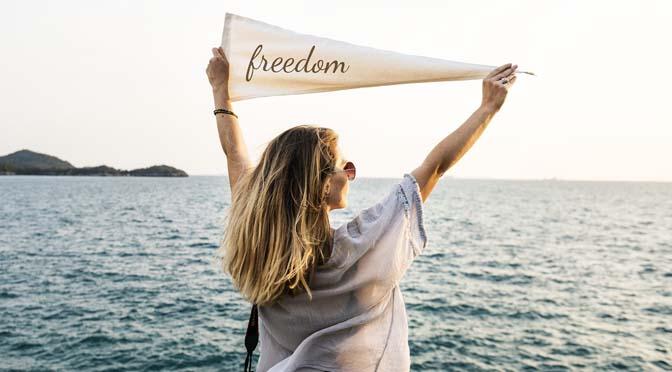 15+ Eurovisie Songfestival liedjes over vrede en mensenrechten: Revolution by Eurovision