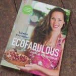 Recensie: Ecofabulous, de vegan klassieker van Lisette Kreischer
