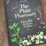 Recensie The Plant Pharmacy – kruiden als medicijn