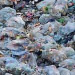 5 tips over bedachtzaam omgaan met single-use plastic