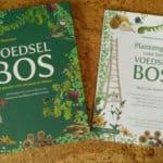 Recensie Voedselbos – Inspiratie voor ontwerp en beheer van Madelon Oostwoud