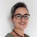 Louise van Leeuwen
