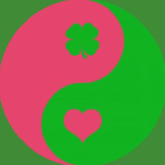 avatar for Redactie