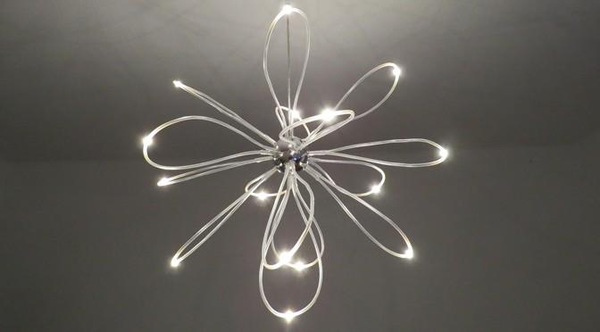 4 misverstanden over LED