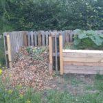 Zelf compost maken; tien verschillende manier om te composteren