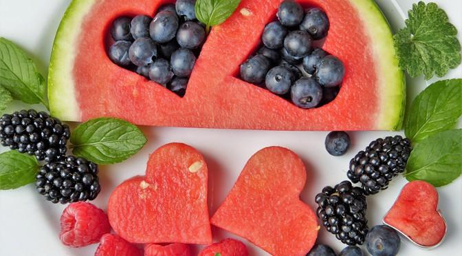 Veggipedia: ga voor kleur met 500 soorten groente en fruit